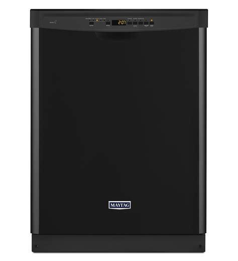 Maytag Black Mdb4949sde Dishwasher