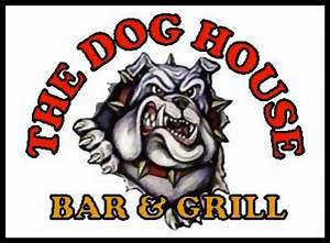 twincitiescom daily deals 10 for 20 at the doghouse With the dog house bar and grill