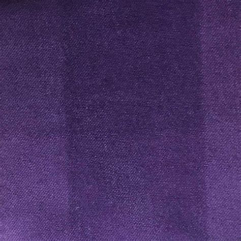 velvet upholstery fabric bowie 100 cotton velvet upholstery fabric by the yard