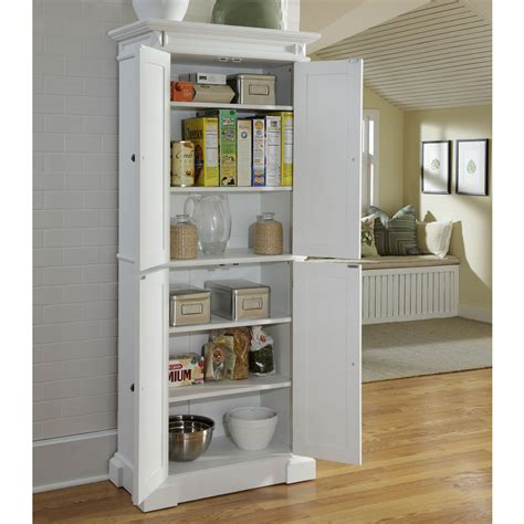 home depot kitchen furniture kitchen pantry cabinet installation guide theydesign