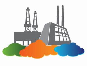 Cloud ERP for Industrial Equipment & Machinery ...
