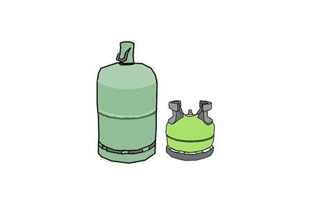consignation de bouteille de gaz 28 images les bouteilles de gaz pr 233 valpr 233 val
