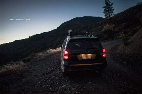fxt offroading car porn page  subaru forester