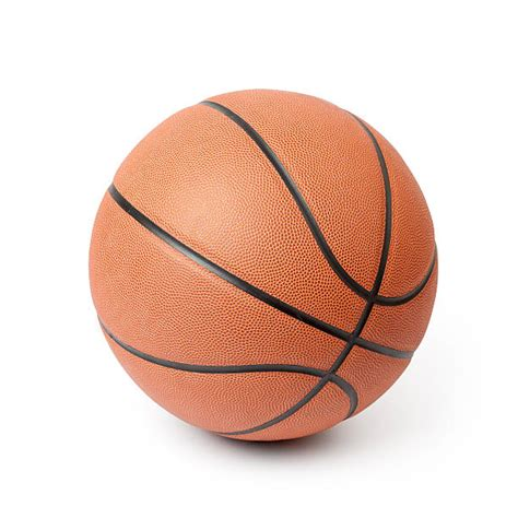 Soccer And Basketball Wallpaper Royalty Free Basketball Pictures Images And Stock Photos Istock
