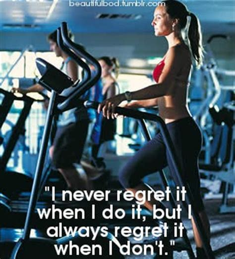 Inspirational Quotes About Regret Quotesgram