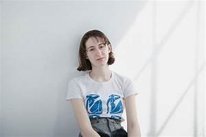 Frankie Cosmos And Warehouse Members Form New Band Lexie ...