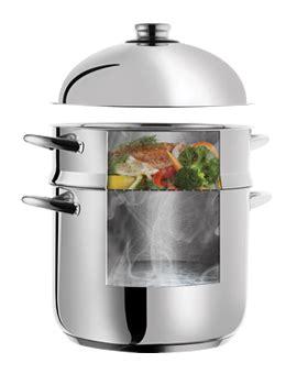 comment cuisiner a la vapeur le vitaliseur de marion le cuit vapeur nouvelle génération