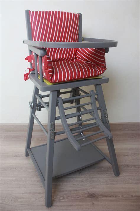 chaise pour bébé chaise en bois pour bebe 28 images chaise pliante de