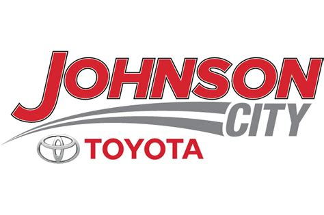 Johnson City Toyota by Our Dealerships Consumer Auto Network
