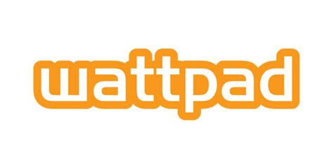 wattpad pirates  craftier