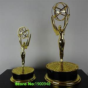 Online Buy Wholesale Replica Trophies From China Replica Trophies Wholesalers