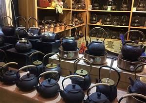 CHINA Month 2: Tea, Songs, & People - Sarah's Saga