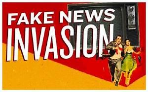 'Fake news' highlights much bigger problems at play – Nani ...