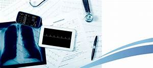 crs healthcare it group With clinical documentation improvement software vendors