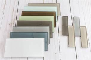 how to install a backsplash in a kitchen kitchen subway tile backsplash in my own style