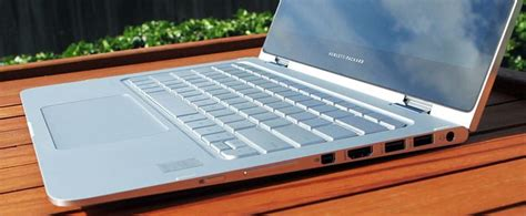 hp spectre x360 13 inch review the 2 in 1 ultraportable to get