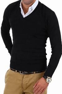 Hemd Pullover Kombination : die besten 25 v pullover mit hemd ideen auf pinterest pullover ber hemd graues jeanshemd ~ Frokenaadalensverden.com Haus und Dekorationen