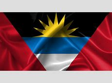 Antigua National Flag Pictures to Pin on Pinterest PinsDaddy