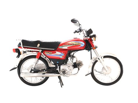 Super Power Motorcycles Price In Pakistan Specs Features