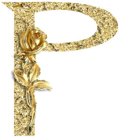 chb alfabeto floral orop cool alphabet letters lettering alphabet monogram alphabet