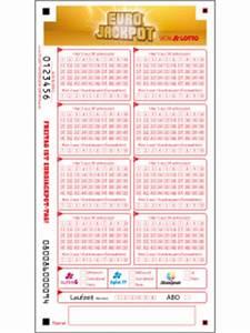 Lotto Kosten Berechnen : lotto preise kosten seelsorgeeinheit ~ Themetempest.com Abrechnung