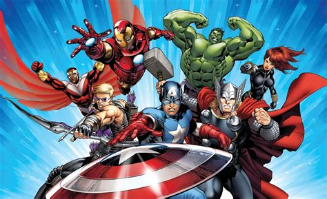 where to buy wall stickers marvel wall paper mural buy at europosters