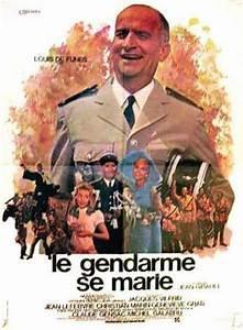 Le Gendarme Se Marie Complet Youtube : le gendarme se marie paperblog ~ Maxctalentgroup.com Avis de Voitures