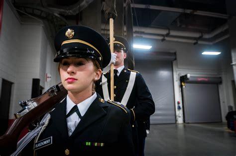 army rotc university  maryland