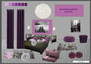 ambiance chambre parentale 10 best planche ambiance images on mood boards