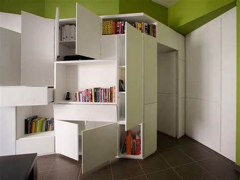 Bedroom  Great Ideas To Organize A Small Bedroom How To