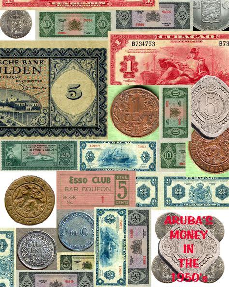 bureau de change dollar aruba currency converter magiamax ml