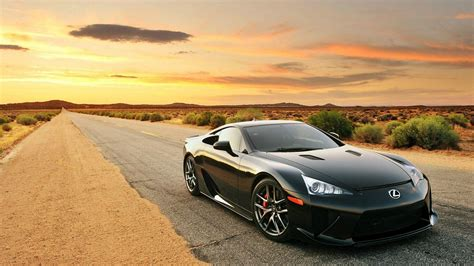 lexus lfa wallpaper iphone 2012 lexus lfa wallpapers wallpaper cave