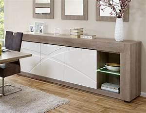 Table De Salon Style Industriel 16 Meuble Buffet Bahut