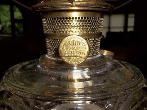 kerosene l model b 1992 3l jpg 27