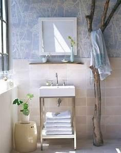 Bad Deko Türkis : die 25 besten ideen zu badezimmer ohne fliesen auf pinterest badezimmer wandfliesen bad und ~ Sanjose-hotels-ca.com Haus und Dekorationen