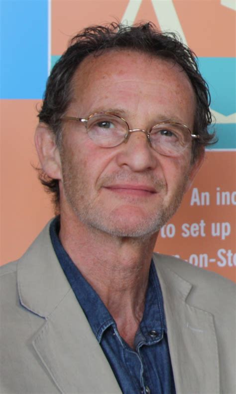 0007459629 the wife s tale a personal anton lesser biography profile pictures news
