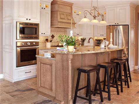 pre made kitchen islands kitchen center island kitchen islands with seating 4389