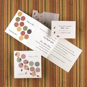 42 best images about wedding invitations on pinterest With cheap wedding invitations party city