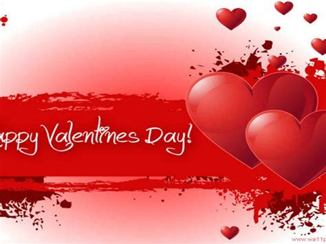 valentines day  high quality top hd wallpapers