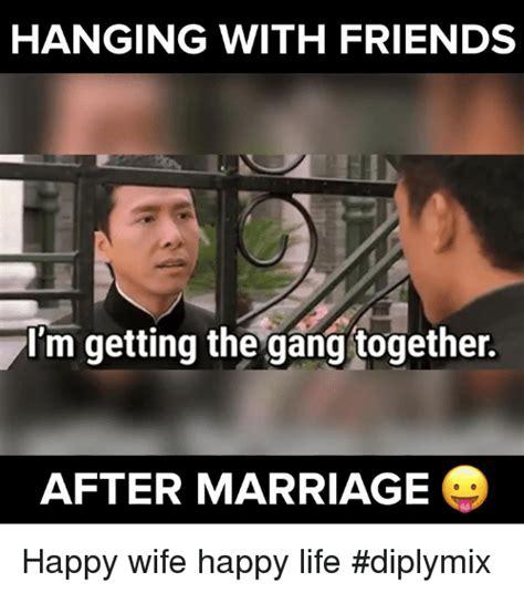 Happy Wife Happy Life Meme - 25 best memes about happy wife happy life happy wife happy life memes