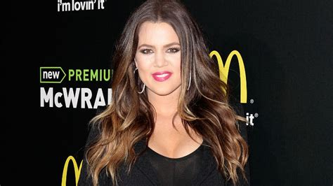 Khloe Kardashian: North has a strong personality
