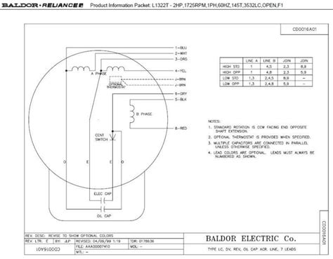220v single phase wiring diagram wiring diagrams