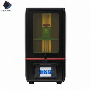 Sla 3d Drucker : anycubic photon sla 3d printer plus size uv lcd assembled 2k screen off line print impresora 3d ~ A.2002-acura-tl-radio.info Haus und Dekorationen