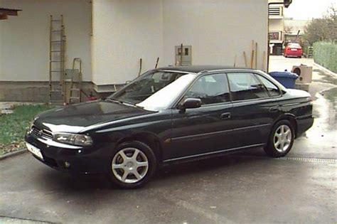 how to learn about cars 1995 subaru legacy parental controls zorolenardic 1995 subaru legacy specs photos modification info at cardomain