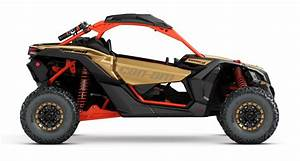 Ssv Can Am : x3 xrs turbo r 2017 liquid gold 7thb western motorcycles sydney penrith ~ Medecine-chirurgie-esthetiques.com Avis de Voitures