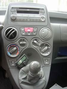 Fiat Panda 013