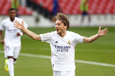 Borussia Monchengladbach vs. Real Madrid FREE LIVE STREAM ...