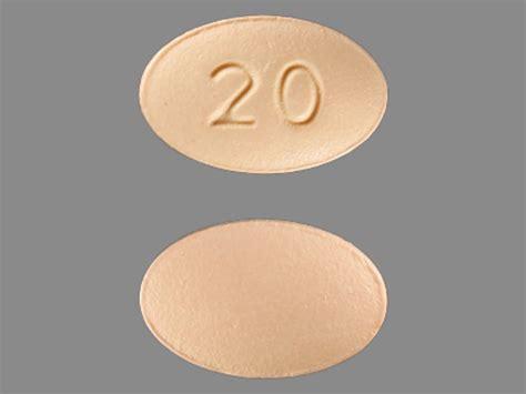 viibryd viibryd starter vilazodone  side effects
