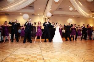 wedding dj ta wedding reception songs you must at your bellagala