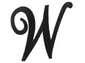 Weatherby Furniture by Allwantsimg Com W Script